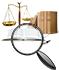 Сервис поиска судебных решений «РосПравосудие»