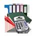Калькулятор распределения расходов на госпошлину в арбитражном суде