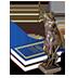 Модуль определения ведомственной подсудности дел