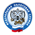 Определение реквизитов ИФНС, органа гос. регистрации ЮЛ / ИП