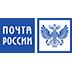 Отслеживание отправлений Почты России