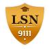 LSN 9111