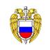 Информационно-правовая система «Законодательство России»