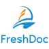Freshdoc